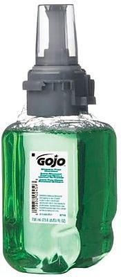 GOJO® ADX-7™ 21887-CC Botanical Soap