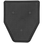 "Brighton Professional™ Disposable Urinal Mat, 20 1/2""(L)"
