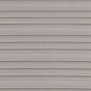 Apache Mills Vinyl Foam Anti-Fatigue Floor Mat, 3' x 4' - Grey