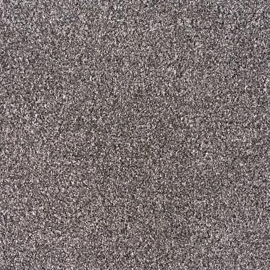 Apache Mills Olefin® Carpet Mat, 4' x 8' - Charcoal