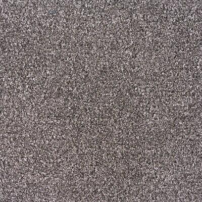 Apache Mills Olefin® Carpet Mat, 2' x 3' - Charcoal
