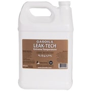 Gasoila Chemicals® Leak-Tech Gold™ LT28 Leak Detector, 1 gal