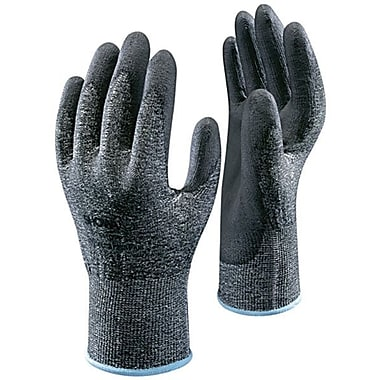 SHOWA Best® 541 Cut Resistant Gloves, Gray, Small