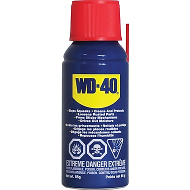 WD-40®, 85g