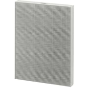 Fellowes® Replacement Filter for AP-230PH Air Purifier, True HEPA, White