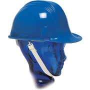 North Safety® A79C100 Chinstrap 2-Point Suspension For A59, A69 and A79 Hard Hats