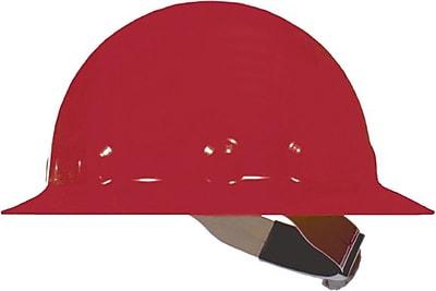 Fibre-Metal® 280-E1RW Thermoplastic Hard Hats