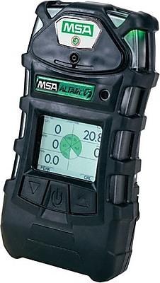MSA ALTAIR 10094912 Multigas Detector 161979