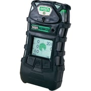 MSA® ALTAIR® 10094912 Multigas Detector