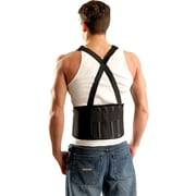 OccuNomix® Mustang® 561-611 Back Support, Large