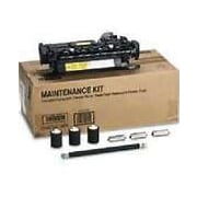 Ricoh® Type 610 Maintenance Kit For AP610N Printer