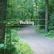Walking by Henry David Thoreau Audiobook- Download