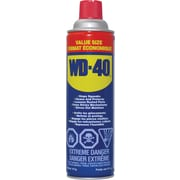 WD-40MD, 411 g