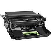 Lexmark 520Z Black Imaging Unit (52D0Z00)