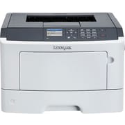 Lexmark™ MS510DN Mono Laser Printer