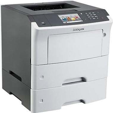 Lexmark MS610dte Mono Laser Printer