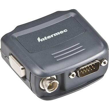 Intermec – Adaptateur encliquetable 850-567-001