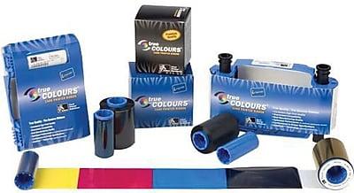 Zebra Technologies® 800015-301 Monochrome Monochrome Ribbon