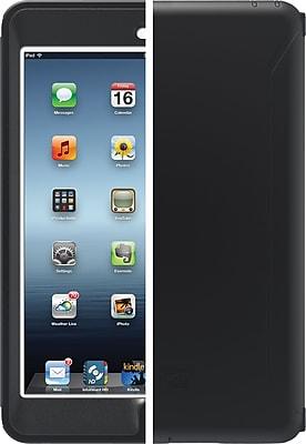 Otterbox Defender Series Case for iPad, Black