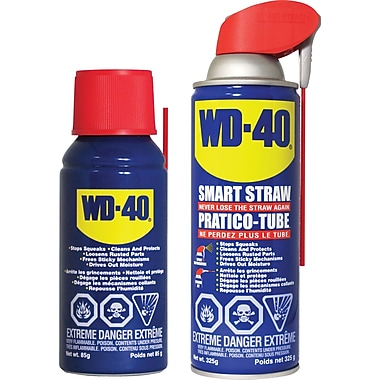 WD-40MD