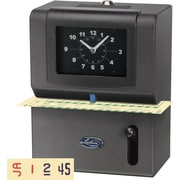 Lathem Heavy Duty Manual Time Clock (2101)