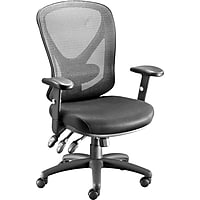 Staples.com deals on Staples Carder Mesh Office Chair 24115D-CC