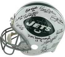 Sports Memorabilia & Collectibles