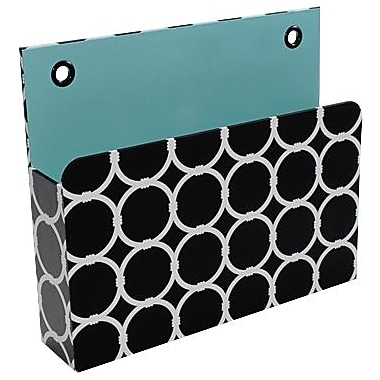 Macbeth Fashion Wall File, Hula