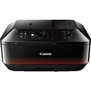 Canon PIXMA MX922 Color Inkjet All-in-One Printer (6992B002)