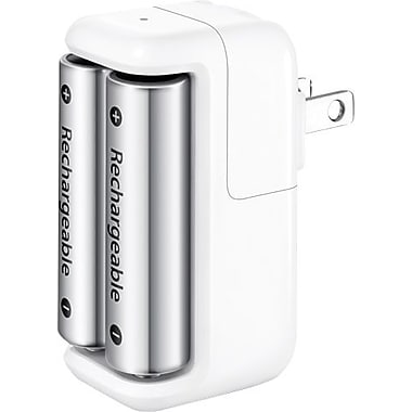 Apple Battery Charger