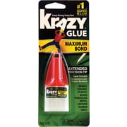 Krazy Maximum Bond with Extended Precision Tip 0.18 oz.
