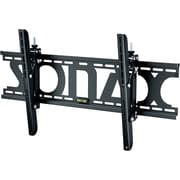 "Sonax Metal 32"" - 90"" TV Wall Mount Adjustable Tilt"
