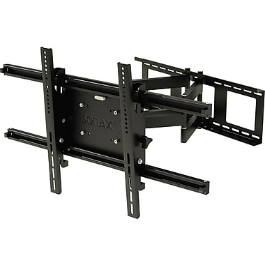 Sonax TV Motion Wall Mount for 32