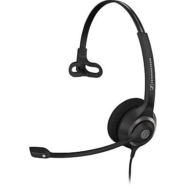 Sennheiser – Casque d'écoute USB SC230