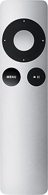 Apple® Remote