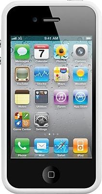 Apple® iPhone® 4 Bumper, White