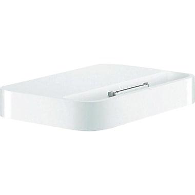 Apple® iPhone 4 Dock