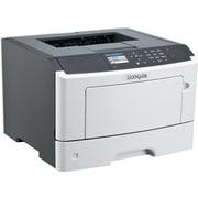 Lexmark - Imprimante laser monochrome MS415DN avec impression recto verso