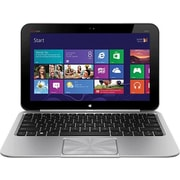 "HP ENVY x2 11.6"" Convertible Touch Screen Laptop"