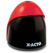 X-ACTO - Taille-crayon Mini Dome