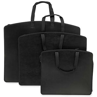 VLB Carry-All Tote Cases