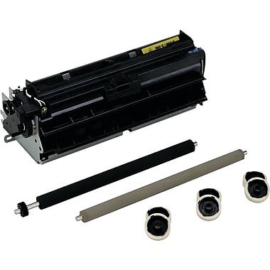 Lexmark T634 110-Volt Maintenance Kit (56P1855)