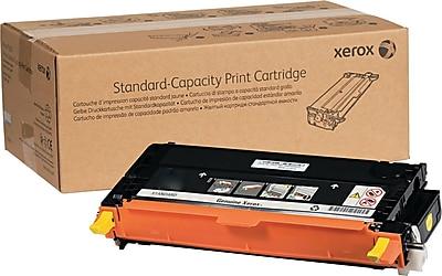 Xerox® 13R602 Drum