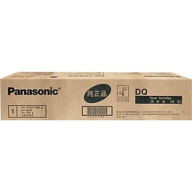 Panasonic Yellow Toner Cartridge (DQ-TUA04Y), High Yield
