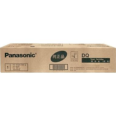 Panasonic Black Developer (DQ-Z241D)