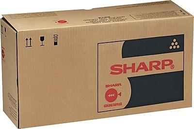 Sharp Black Toner Cartridge (MX-B40NT1)