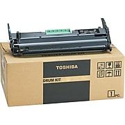 Toshiba Drum Unit, OD1600, High Yield, Black