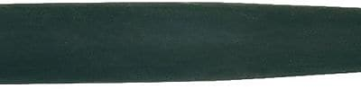 Cooper Hand Tools Crescent® 181-AT10SPUD Construction Wrench, 10