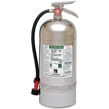 Kidde 25074 Wet Chemical Fire Extinguisher