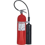 Kidde 466182 Fire Extinguisher, 15 lbs.